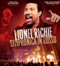Symphonica In Rosso 2008