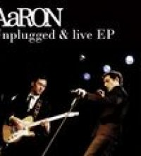 Unplugged & Live EP