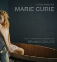 Marie Curie (Marie Noëlle's Original Motion Picture Soundtrack)