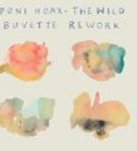 The Wild (Buvette Rework)