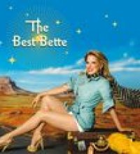 The Best Bette (Deluxe International Version)