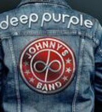 Johnny's Band