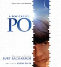 A Boy Called Po (Original Motion Picture Soundtrack)