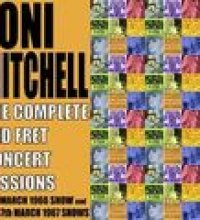 The Complete 2nd Fret Sessions 1966 -1967