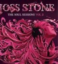 The Soul Sessions, Vol. 2 (Deluxe Edition)