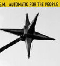 Automatic For The People (25th Anniversary Edition)