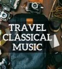 Travel Classical Music