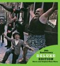 Strange Days (50th Anniversary Expanded Edition) (Remastered)