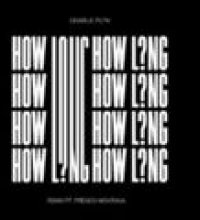 How Long (feat. French Montana) (Remix)