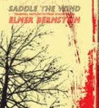 Saddle the Wind (Original Motion Picture Soundtrack)