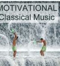 Motivational Classical Music