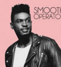 Smooth Operator - Single