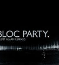 Silent Alarm (Remixed)