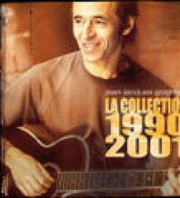 La collection 1990 - 2001
