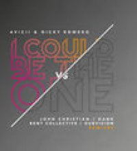 I Could Be The One [Avicii vs Nicky Romero] (Remixes)