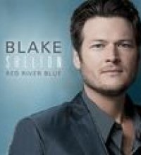 Red River Blue (Deluxe Edition)