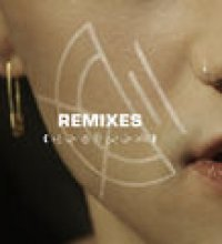 If You're Over Me (Remixes)