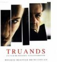 Truands (Original Motion Picture Soundtrack)
