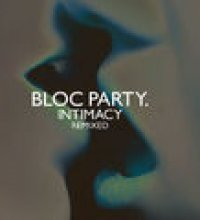 Intimacy - Remixed