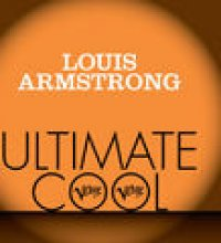 Louis Armstrong: Verve Ultimate Cool