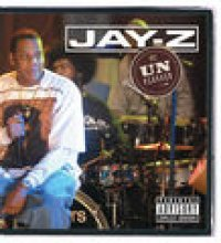 Jay-Z Unplugged (Live On MTV Unplugged / 2001)