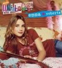 Unfabulous and More