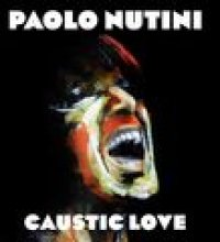 Caustic Love (Live and In Session)