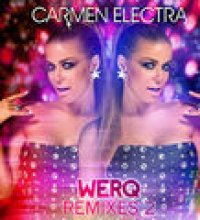 Werq (Remixes 2)