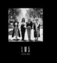 LM5 (Expanded Edition)