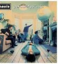 Definitely Maybe (Remastered) (Deluxe Version)