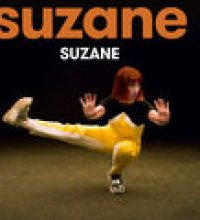Suzane - Single