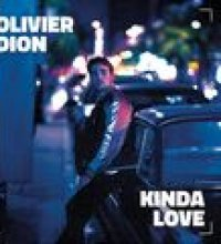 Kinda Love (French Version)