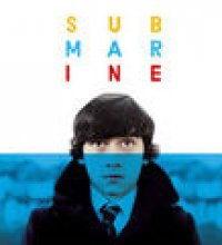 Submarine - Original Songs From The Film By Alex Turner