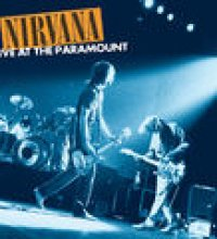 Live At The Paramount (Live)