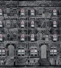Physical Graffiti (Deluxe Edition)