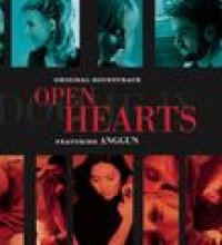 Open Hearts Soundtrack