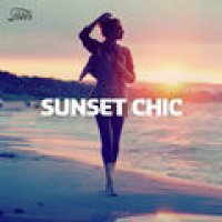 SUNSET CHIC | Deep & Tropical House Vibes