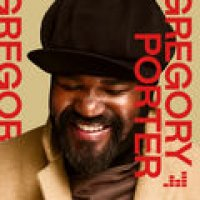 Christmas & Me by Gregory Porter