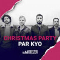 Christmas Party par Kyo