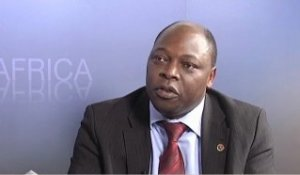 INTERVIEW - Maxime KABORE - Burkina Faso