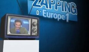 VIDEO - Le zapping des Miss