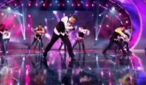ECHOSLIES, France's Got Talent : ZE BEST OF SHOW !!!