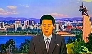 Kim Jong-il - documentaire
