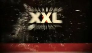 The Monster Paddle Nominees in the 2012 Billabong XXL Big Wave Awards