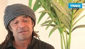 "Yannick Noah:""Roland Garros doesn't thrill me anymore"""