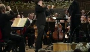 Joshua Bell - Tchaikovsky - Violin Concerto in D major