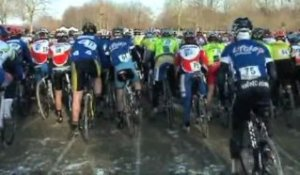 championnat national de cyclo-cross