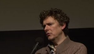 Michel Gondry en courts
