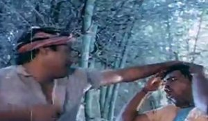 MAPPILLAI VANTHACHU - FIGHTS 2.mov