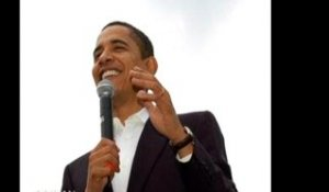SHONTELLE SAYS BARACK OBAMA CAN USE BATTLE CRY